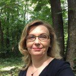 Andrea Bajzíková